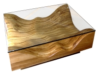 ctable130 dune table