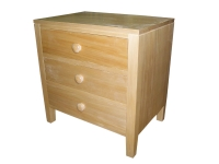 ctables137a yellowwood side table