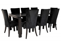 dset005 stained blackwood table a