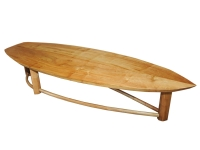 ctable129 surfboardtable a