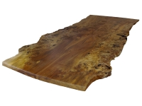 woodslab001 wooden surface